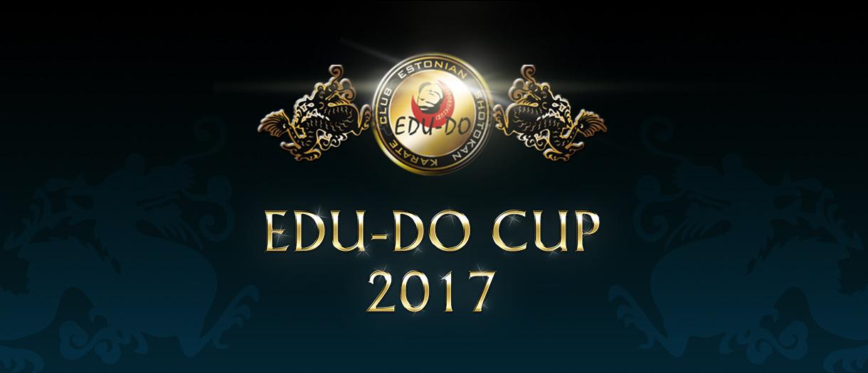 edu-do_cup_2017