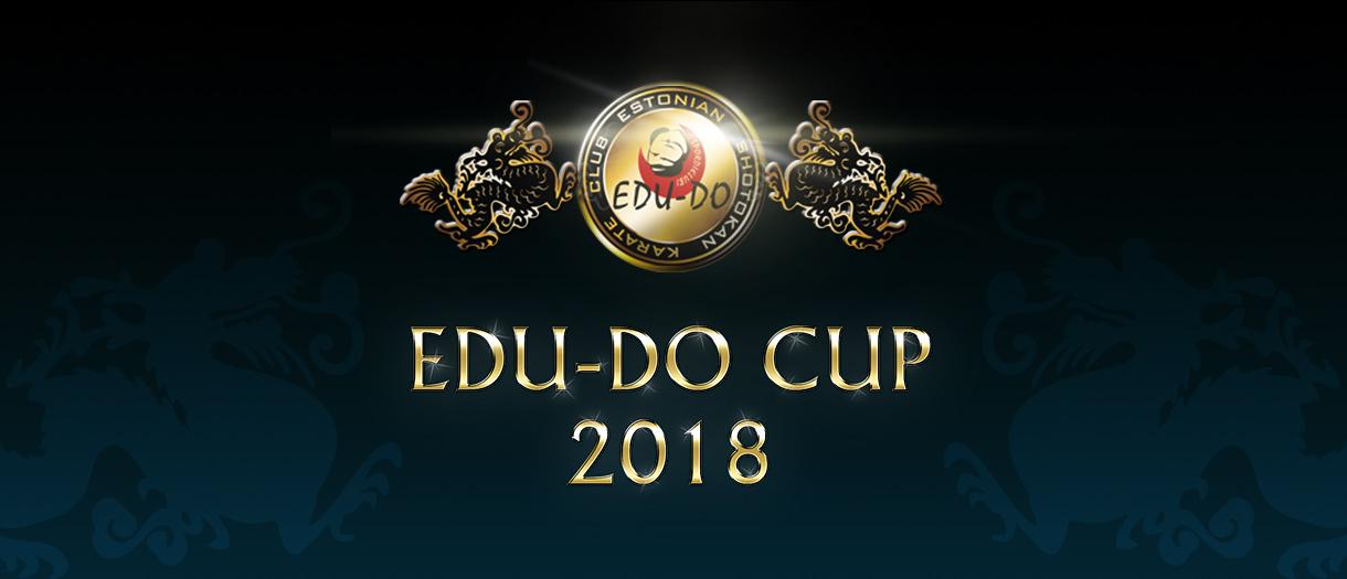 edu-do_cup_2018