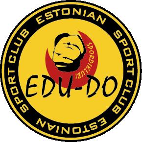 edu-do_logo_2021